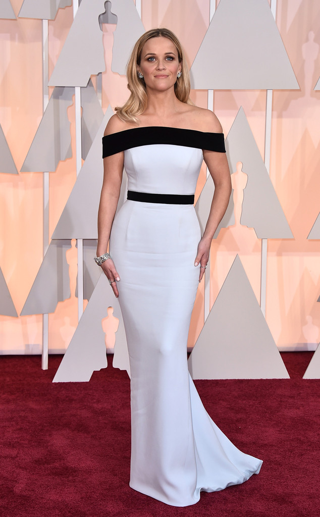 4e8f00b3a7 2015 Oscar s Fashion Hits and Misses « Styling Diva